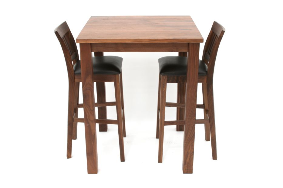 Remarkable Bar Stools with Table 933 x 622 · 43 kB · jpeg