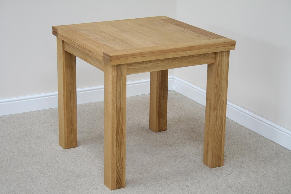 Dining table flip top dining table sets for Best dining tables uk