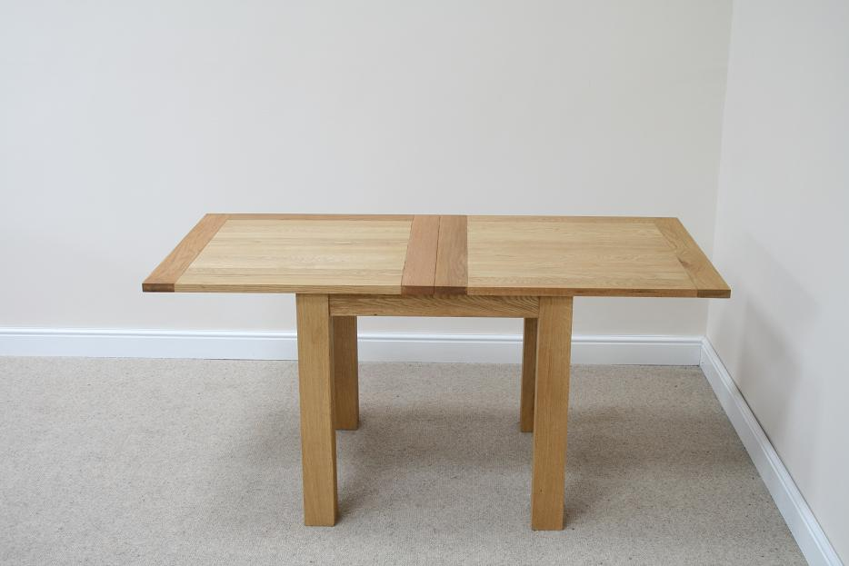 Dining Tables Acacia And Tables On Pinterest