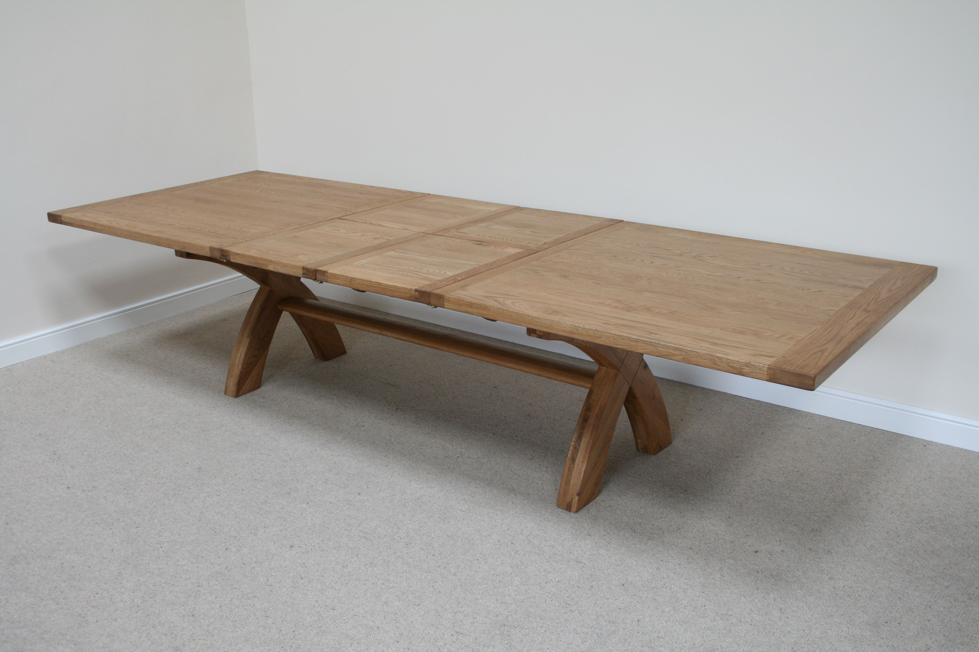 further seater dining room table sizewhat size will seat