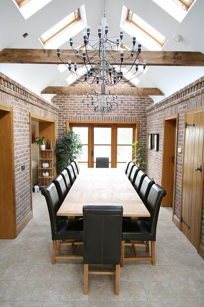 stunning 12 seat dining room table photos - amazing home design