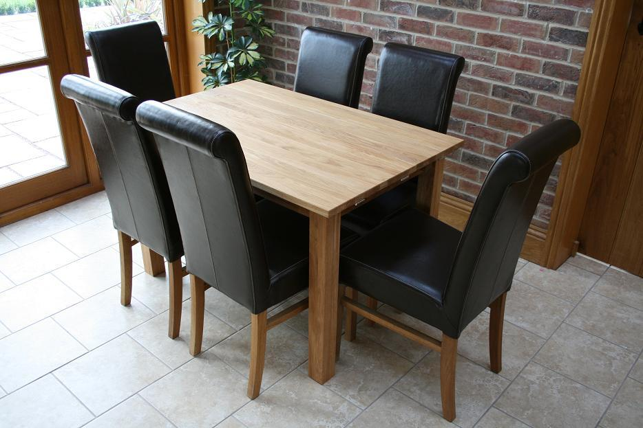 Remarkable Oak Kitchen Tables and Chairs Sets 934 x 623 · 95 kB · jpeg