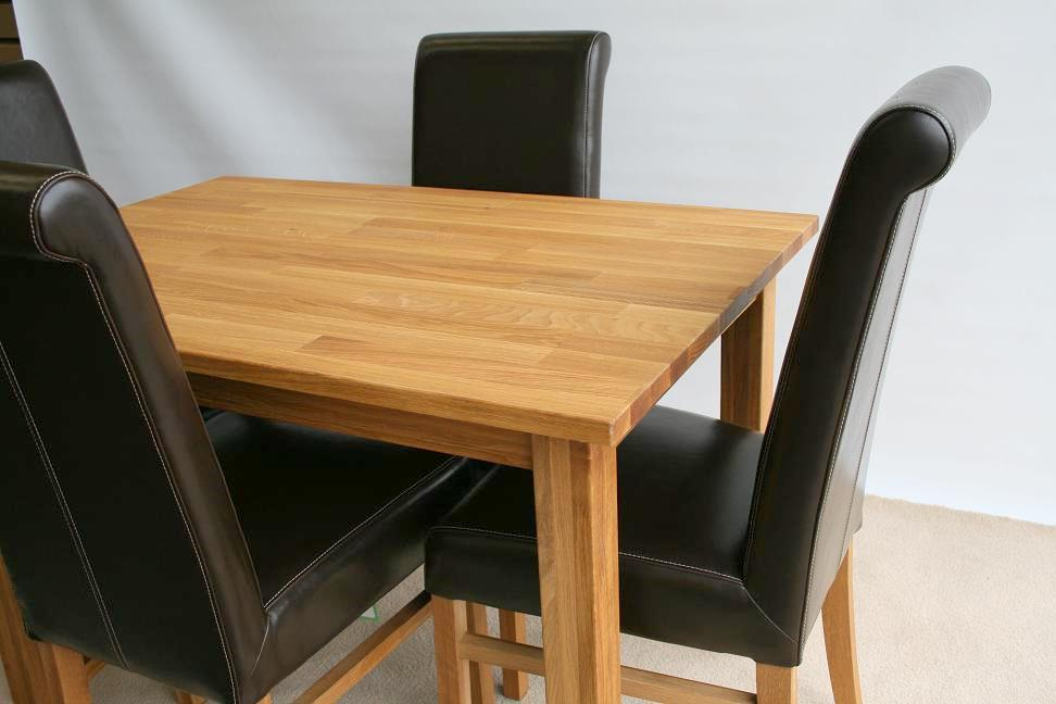 Incredible Oak Kitchen Table Bench with Back 972 x 648 · 63 kB · jpeg
