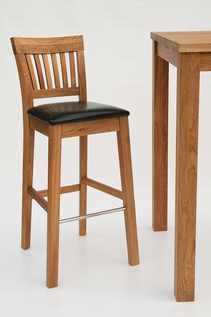 Impressive Oak Breakfast Bar Stools 415 x 623 · 39 kB · jpeg
