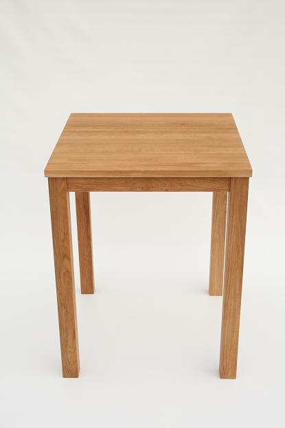 Wonderful Breakfast Bar Table and Stools 415 x 623 · 24 kB · jpeg