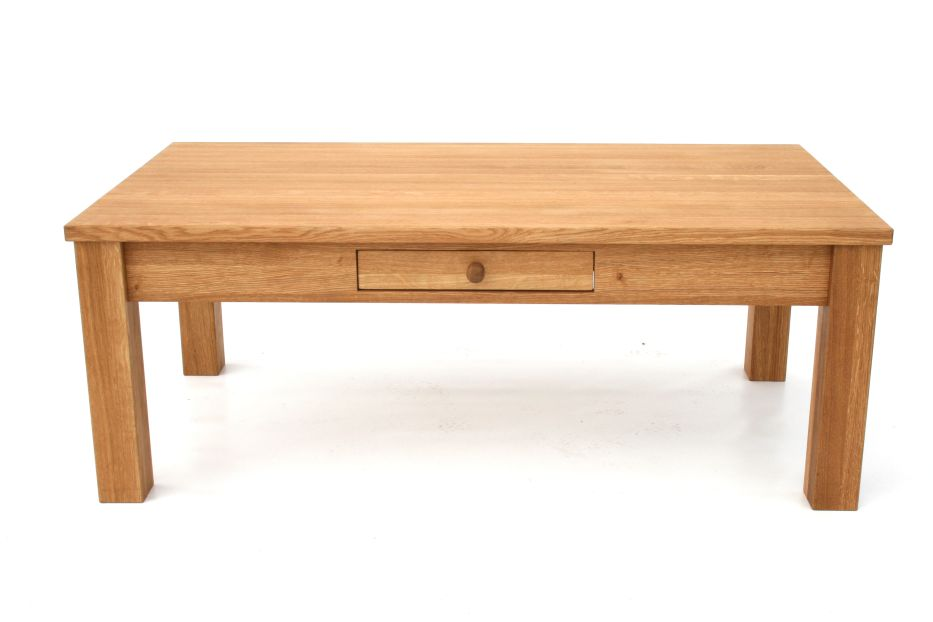 Perfect Oak Coffee Tables with Drawers 933 x 622 · 39 kB · jpeg