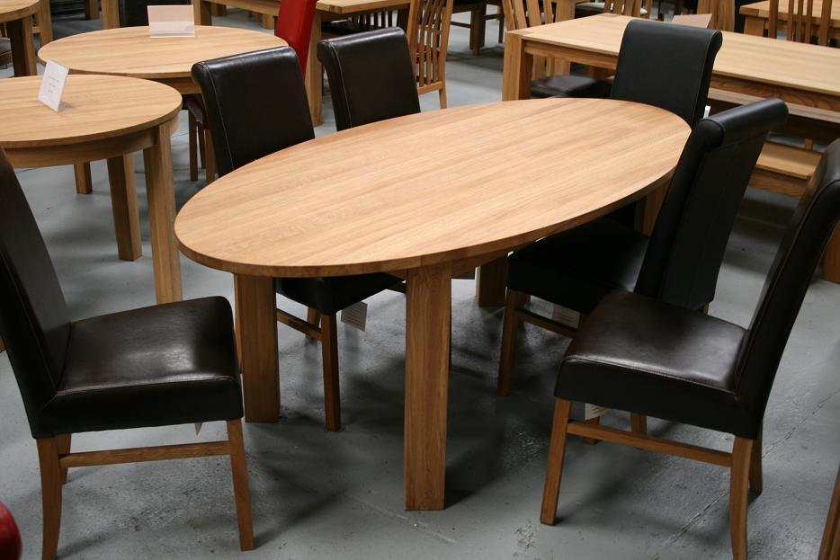 Furniture Sale Clearance Sale Cheap Table And Chairs Dining