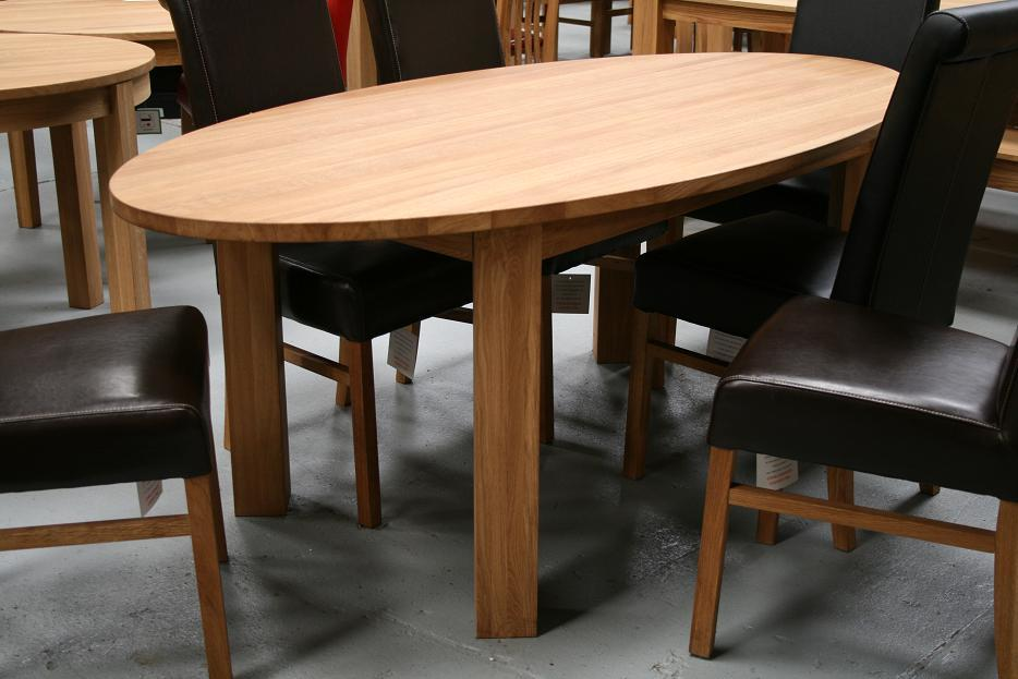 Great Round Oval Dining Tables 934 x 623 · 76 kB · jpeg
