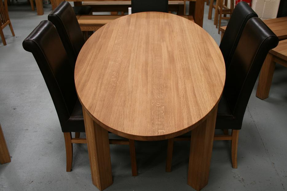 Furniture Sale Clearance Sale Cheap Table And Chairs