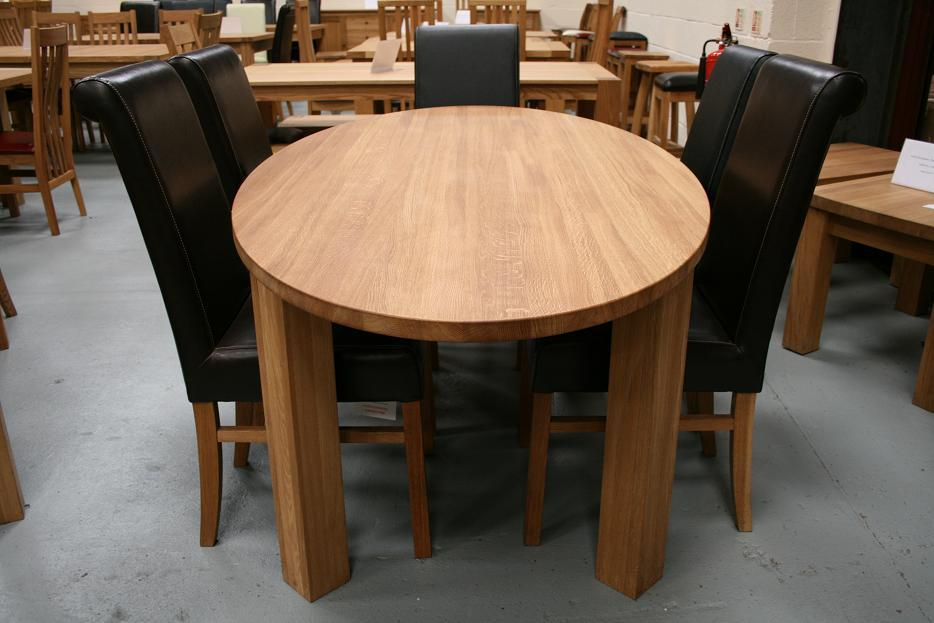Outstanding Round Dining Table 934 x 623 · 76 kB · jpeg