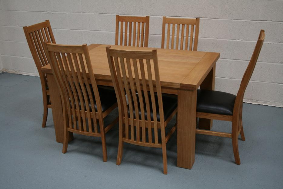 sale clearance sale cheap table and chairs dining table sale