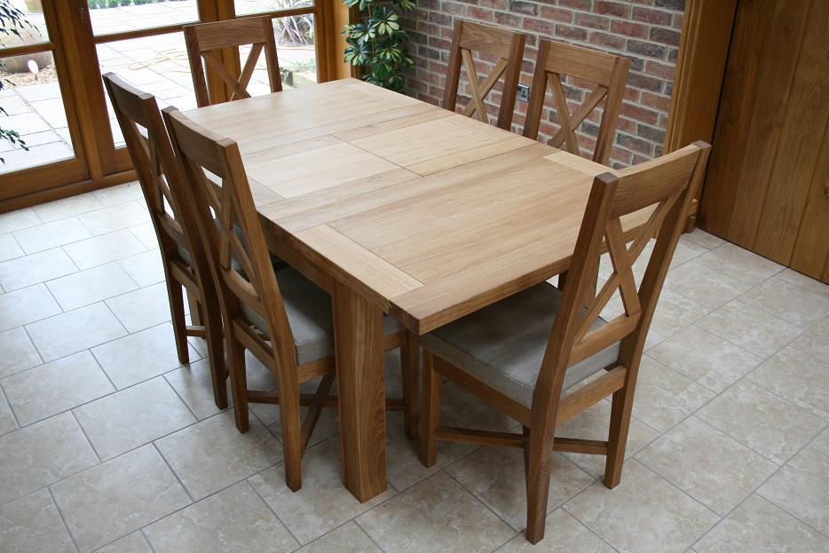 Dining Table Cheap Butterfly Dining Table And Chairs