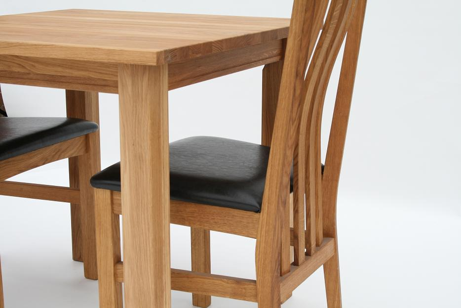 Impressive Small Tall Dining Table 934 x 623 · 66 kB · jpeg