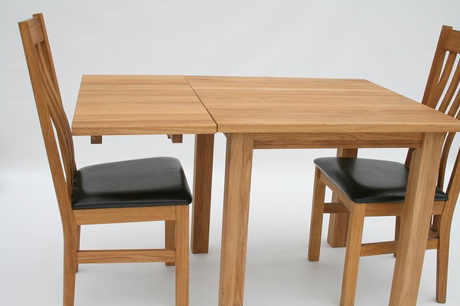 Dining Table Small Dining Table Sets