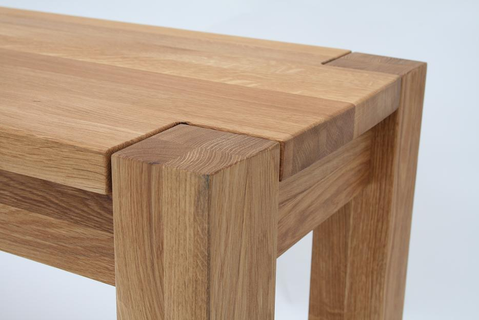 solid oak dining benches top quality oak dining benches at cheaper