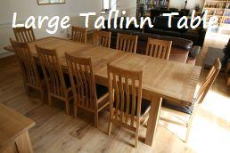 oak dining sets oak dining tables and chairs at affordable prices